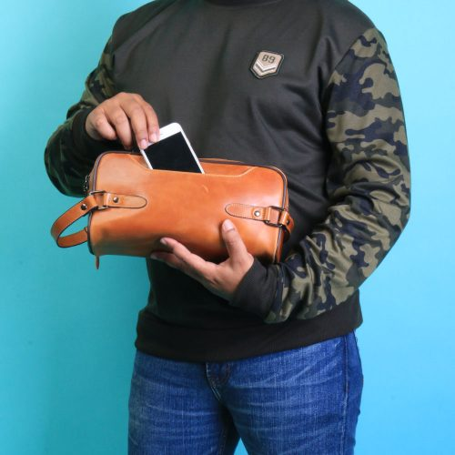 Pouch01 140420_uc08